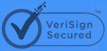 verisign